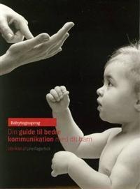 http://www.adlibris.com/dk/product.aspx?isbn=8791848865_source=bogpriser_medium=www_campaign=bogpriser | Titel: Babytegnsprog - Forfatter: Line Fagerholt - ISBN: 8791848865 - Pris: 174,-