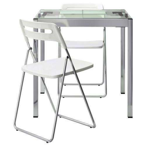 los muebles de cocina ms baratos que puedes conseguir en ikea httpini