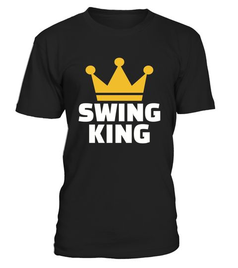 # Men S Swing King  .  HOW TO ORDER:1. Select the style and color you want:2. Click Reserve it now3. Select size and quantity4. Enter shipping and billing information5. Done! Simple as that!TIPS: Buy 2 or more to save shipping cost!Paypal | VISA | MASTERCARDMen S Swing King  t shirts ,Men S Swing King  tshirts ,funny Men S Swing King  t shirts,Men S Swing King  t shirt,Men S Swing King  inspired t shirts,Men S Swing King  shirts gifts for Men S Swing King s,unique gifts for Men S Swing King…