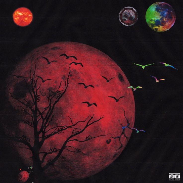 """New post on Getmybuzzup- Lil Uzi Vert & Gucci Mane – """"1017 Vs. The World"""" [Mixtape]- http://getmybuzzup.com/?p=715789- Please Share"""