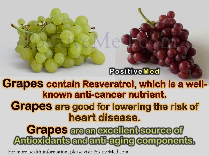 health benefits of grapes: Beneficial Foods, Fruit, Healthy Stuff, Grapes, Super Foods, Beach Healthy, Healthy Foods, Healthy Living