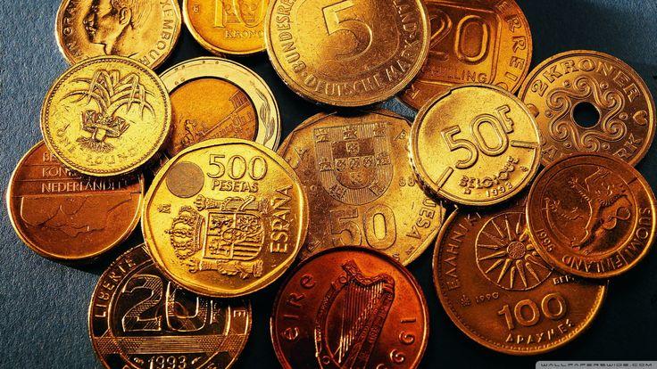 4 Consejos Para Ganar Dinero Con un Blog