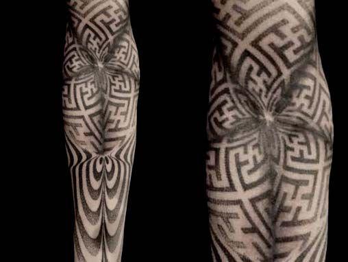 3 Dot Tattoo: 20 Best Three Dots Tattoo On Finger Images On Pinterest