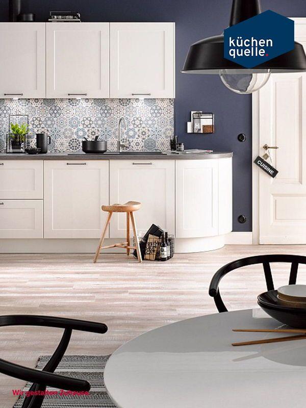 46 best Weiße Küchen images on Pinterest Kitchen ideas - küchenzeile hochglanz weiß