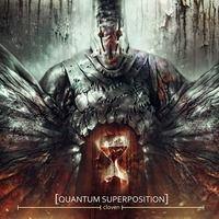 01 Quantum Superposition - M.X.S. by QuantumSuperposition on SoundCloud