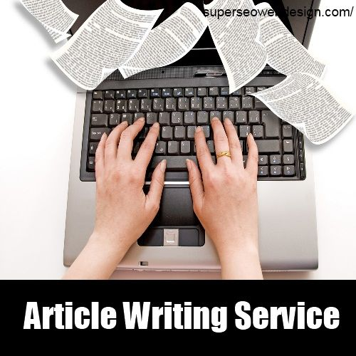 best article writing services images article  our professional article writers at superseowebdesign offers quality website article writing and seo article writing services hire us get unique content