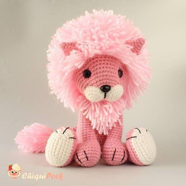 pinterest #alıntı #crochet #like #örgüoyuncak #örgübebek ... | 640x640