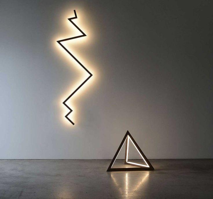 Lighting Design Studios You Should Know About & 576 best LIGHTING images on Pinterest | Furniture Light design ... azcodes.com