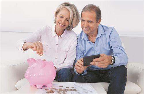 Jasné, že sa oplatí, keď si dokáže človek našetriť :)  http://www.dsspabk.sk/infoservis/blog/uvazujete-nad-predcasnym-dochodkom-zistite-ci-sa-vam-oplati/