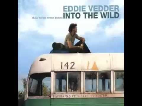 ▶ Eddie Vedder - Hard Sun + lyrics - YouTube