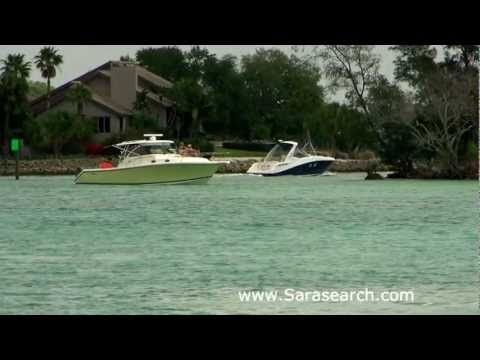 What is Venice Florida like HD - YouTube