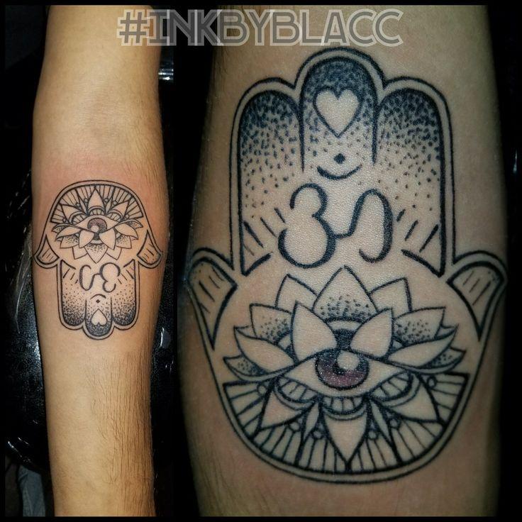Best 25+ Aum Tattoo Ideas On Pinterest