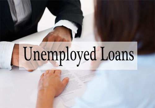 Metro Loans is a leading online hub offering wide variety of loan alternative that is meant to cater to the needs of those living in UK. We have flexible offers on various loans and with us; any individual applicant can attain instant financial relief, irrespective of their financial status and credit history.In case you wish to have more information on these loans, click here:- http://www.metroloans.uk/loans-for-unemployed.html