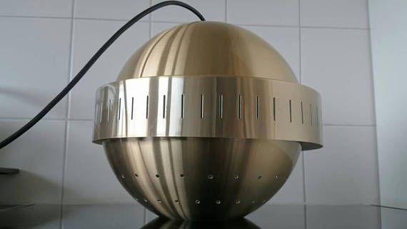 Bekijk dit items in mijn Etsy shop https://www.etsy.com/nl/listing/554972838/awesome-dijkstra-gold-brushed-aluminum