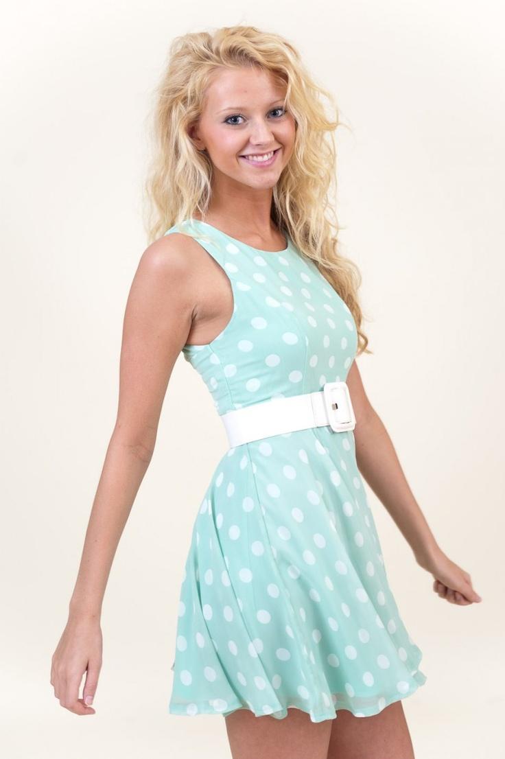 Where can i buy cute dresses