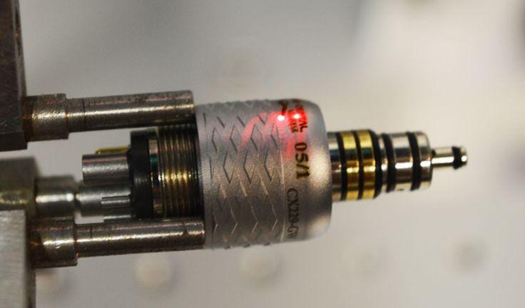 Ipari alkatrészek lézeres gravírozása és jelölése. http://miskolcgravir.hu/femgravirozas/ipari-jeloles-alkatresz-gravirozas