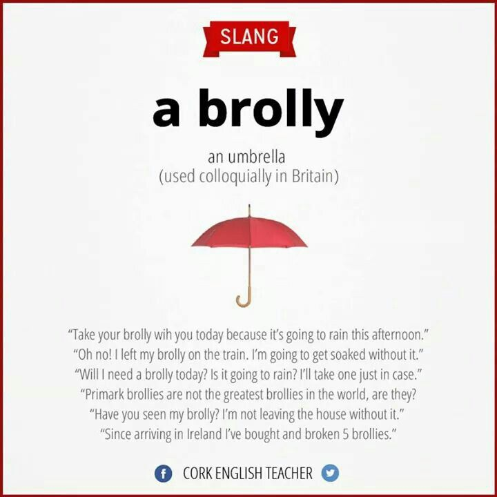 british sexual slang jpg 1080x810