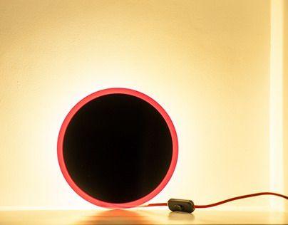 "Check out new work on my @Behance portfolio: ""Zen Black Dot"" http://be.net/gallery/34243923/Zen-Black-Dot"