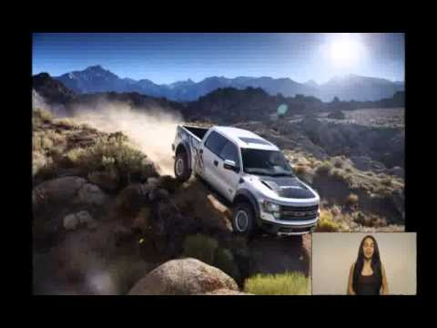 2013 Ford Raptor Finance Deals  Hagerstown MD | 2013 Ford F150 Dealers Martinsburg WV