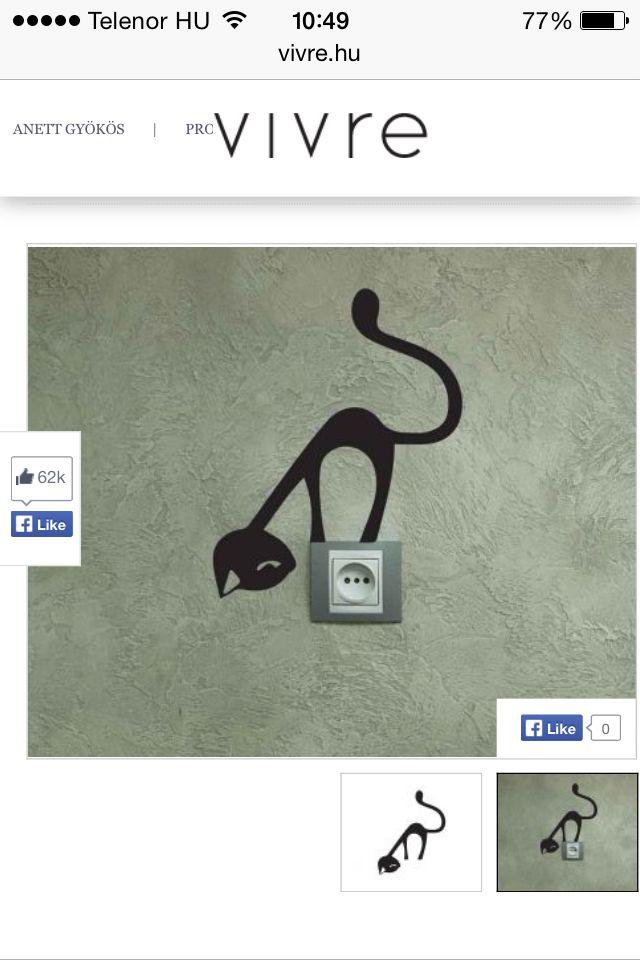 Konektor ... Használd fel :)
