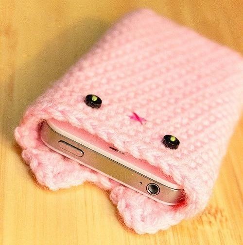 Kawaii Phone Case