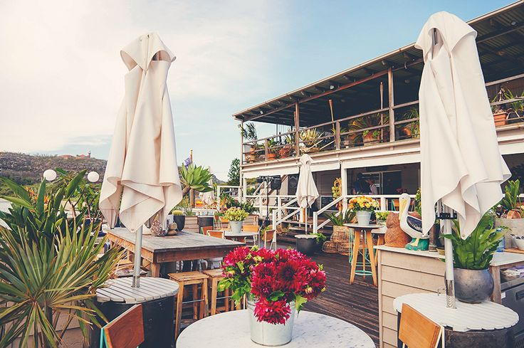 the boathouse palm beach sydney waterfront wedding venue photo credit popcorn photography the boathouse palm beach pinterest