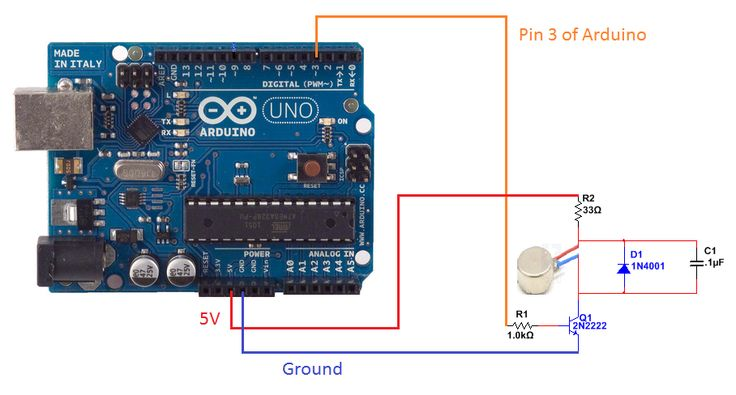 Best images about tech on pinterest arduino smart