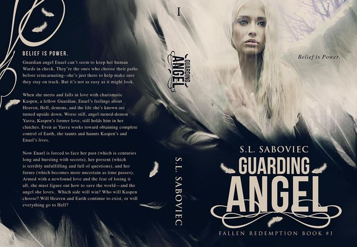 Paranormal Romance Book Cover Design : Best book cover design images on pinterest