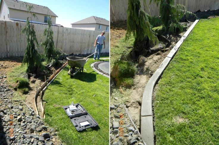 Outdoor Pavers Dandenong : On paver edging landscaping and landscape