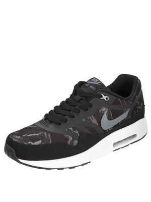 Nike Air Max 1 Camo Trainers, http://www.littlewoodsireland.ie/nike-air-max-1-camo-trainers/1290313475.prd