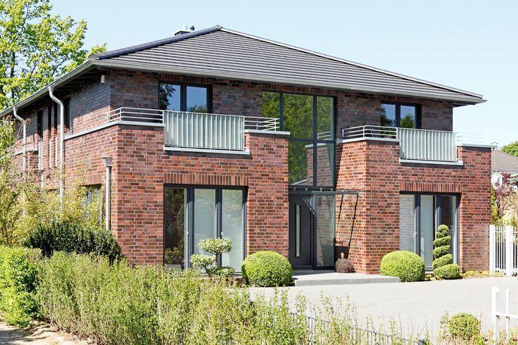 1000 ideas about grundriss stadtvilla on pinterest kern for Stadtvilla plan
