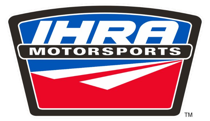 IHRA announced that Mike Dunn has been installed as President in advance of the complete reorganization of the company and its various operations. http://www.dragracingscene.com/news/mike-dunn-named-president-of-ihra/
