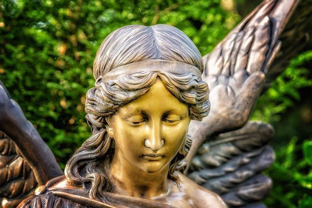 Oraciones Para Los 7 Arcángeles