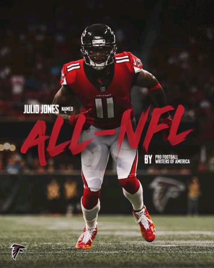 Atlanta Falcons Player Tackles Like Hes In The Wwe Gif Atlanta Falcons Player Tackles Animated Funny Hum Atlanta Falcons Players Mens Fashion Jeans Wwe