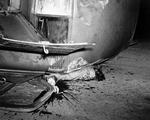 405 Best Old Crash Images On Pinterest