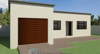 House Design | Double Storey House Plans with Photos ...