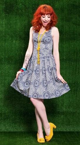 http://shop.dangerfield.com.au/girls/clothing/dresses/rio-dress.html