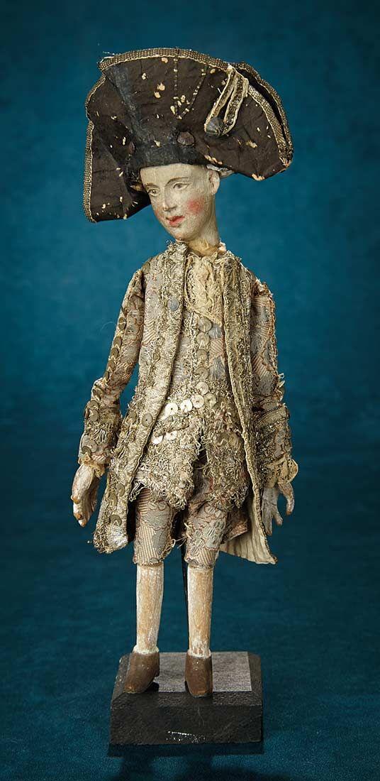 траньков картинки старинная кукла из чурочки далее расскажем