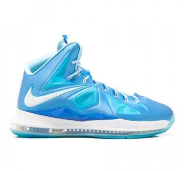 94d7280787ab36 Cheap Buy Online Nike Lebron 10 X Sport Pack Blue Diamond Photo ...