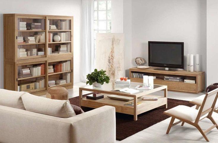 ¿Vale la pena comprar muebles baratos? - http://www.decoora.com/vale-la-pena-comprar-muebles-baratos.html