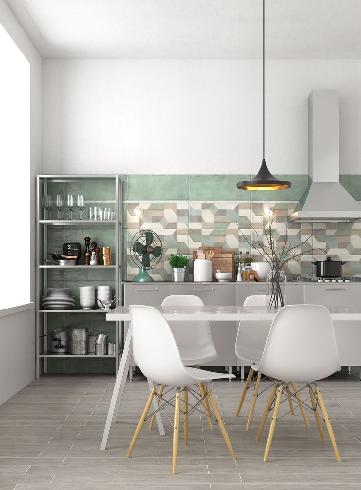 kitchen_Herberia BeUnique