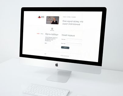 """Check out new work on my @Behance portfolio: """"Simple minimal website design"""" http://be.net/gallery/32240355/Simple-minimal-website-design"""