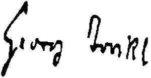 În primăvară  Petre Stoica (din 59 de poeme), traducere, prefaţă şi note!  Paşi întunecaţi scuturau zăpada uşor, În umbră copacului Îndrăgostiţii ridică învăpăiatele pleoape.  Mohorâtelor strigăte ale corăbierilor Mereu le urmează steaua şi noaptea; Şi vâslele bat în ritmuri domoale.  Lângă ziduri căzute-n ruină Curând înfloresc viorelele. Sfios înverzeşte şi tâmpla solitarului.