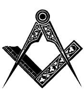 Freemasonry is a post-collegiate male fraternity dedicated to the spiritual development of the initiate into a broader sense of the self, how he relates to the Divine and his contributory role in t…