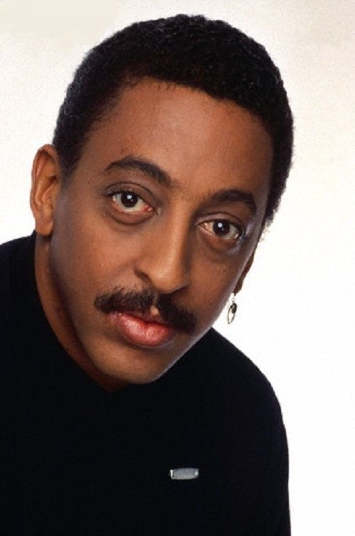Gregory Oliver Hines 1946-2003  Gregory Hines, one of the greatest tap dancers ever, began his career at the age of five, dancing  nightclub gigs with his brother. He eventually added singer and actor to his resume. He won a Tony, and an Emmy. Died young of liver cancer. There is no info indicating when Hines became Catholic. It may have been during his engagement to a Catholic (Ukrainian rite) woman before his death. He did practice his faith. Had a Catholic funeral and burial in Canada.