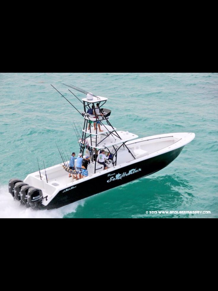 17 best ideas about boat console on pinterest center for Best center console fishing boats