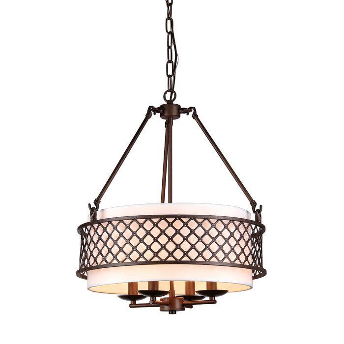 1000 id es sur le th me lustre tambours sur pinterest abat jour tambour chandeliers et. Black Bedroom Furniture Sets. Home Design Ideas