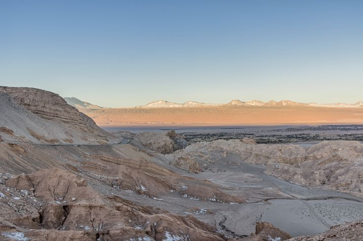 📍Mirador Cruz Lican Antay  San Pedro de Atacama,Chile.