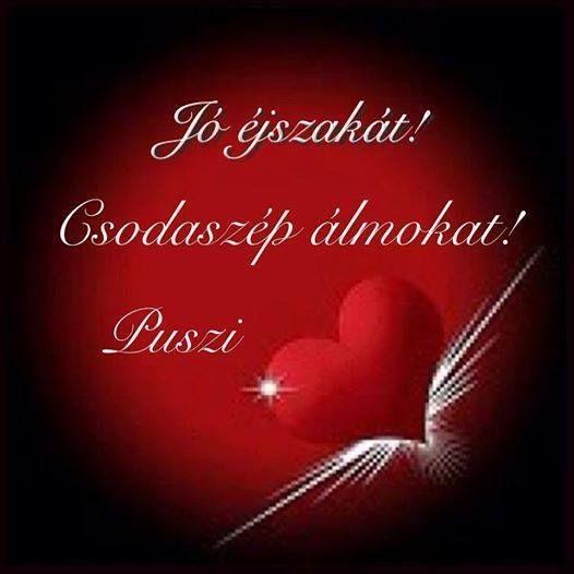 Jó reggelt legyen szép a napod!,Jó reggelt legyen szép a napod!,Jó reggelt legyen szép a napod!,Jó éjszakát,szép álmokat!,Jó reggelt legyen szép a napod!,Jó éjszakát,szép álmokat!,Kellemes szép napot!,Jó éjszakát,szép álmokat!,Legyen szép a hétvégéd!! :-),Kellemes szép napot!, - yulchee Blogja - Dsida Jenő, Babits Mihály,A nap idézete,A nap idézete/Lucien del Mar/,A nap verse,Ady Endre,Anthony de Mello,Anyáknapja,Az életről,Baranyi Ferenc,Bella István,Bényei József,Buddha,Csernus Imre,Dsida…
