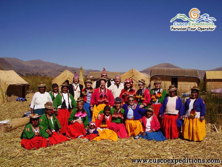 Local Tour Operator in Cusco Peru, We are a full-service travel agency located in Cusco Peru, Young Profesional Recognized and Recommended Company. http://www.cuscoexpeditions.com